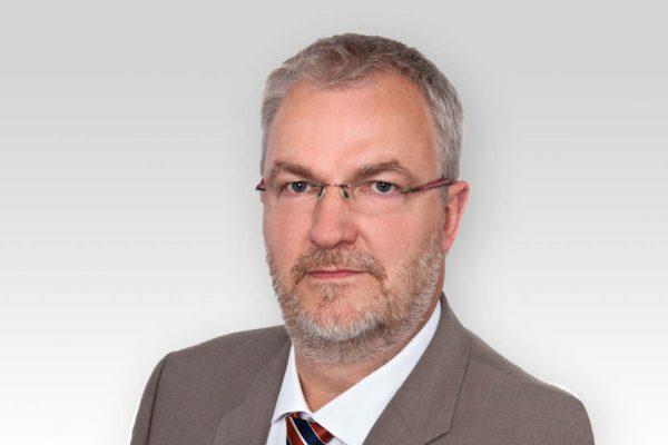 Ralf Michael Berndt