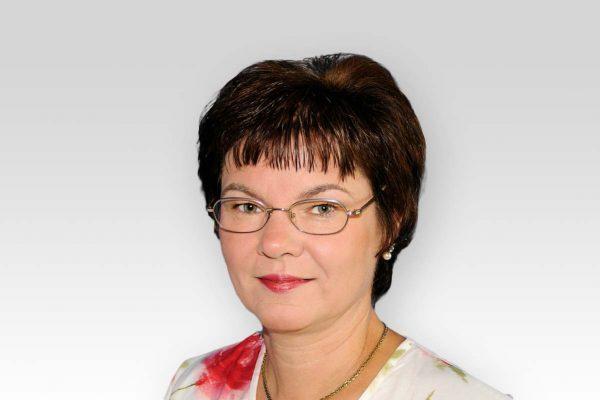 Christina Schulz-Heudorf