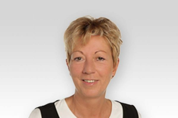 Petra Jacobs
