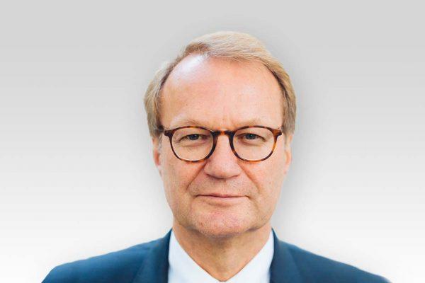 Prof. Dr. Klaus Semlinger