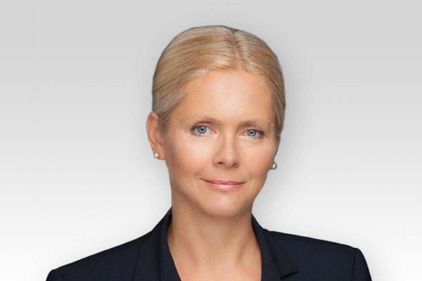 Dipl.-Ing. Katharina Thiele